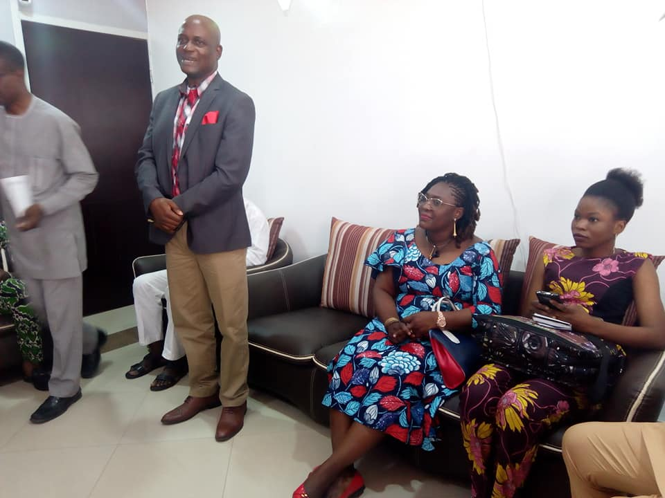 OIRS visits life oasis int'l church 2