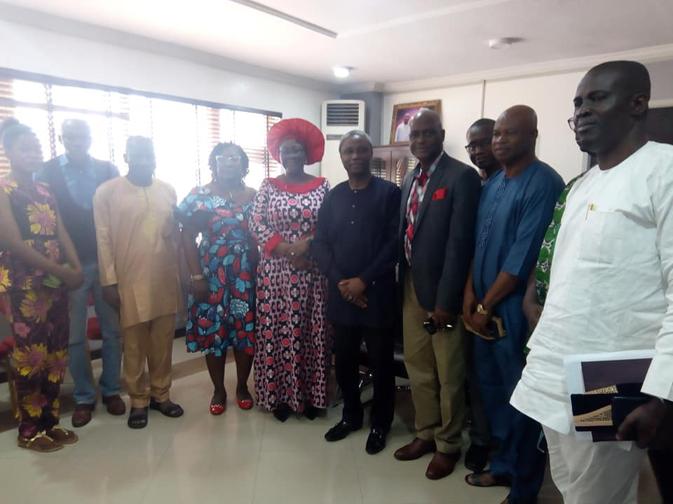 OIRS visits life oasis int'l church 3