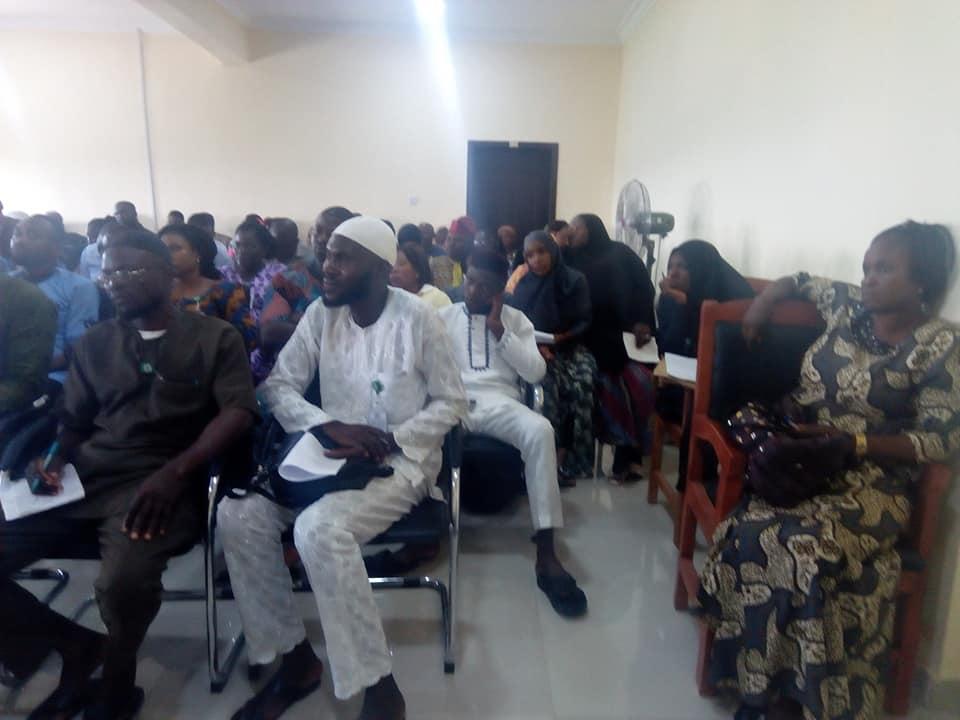 OSUN REVENUE COLLECTORS meeting 3