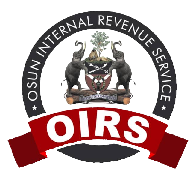 Osun Internal Revenue Service